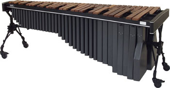 Adams - MAHV50 Van Sice Marimba 442Hz