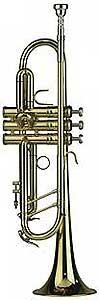 Kühnl & Hoyer - Fantastic Bb-Trumpet 106 11