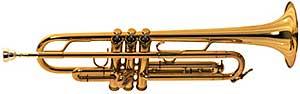 Kühnl & Hoyer - Malte Burba Universal 110 14