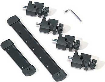 Sonor - AD2 Basis Trolley Adapter
