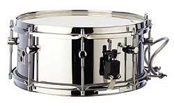 Sonor - MB455M Marching Snare Drum
