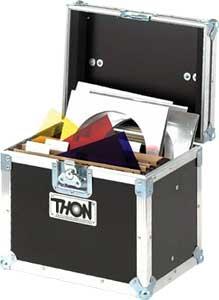 Thon - Colour Gel Case