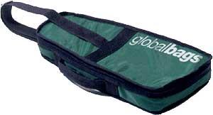 Sonor - B10 Glockenspiel Bag