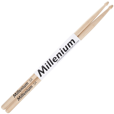 Millenium - HB5A Hornbeam -Wood-