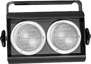 DTS - Blinder Flash 2000 L