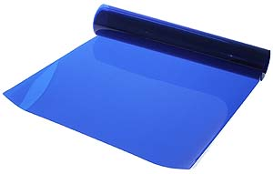 Lee - Colour Filter 068 Sky Blue