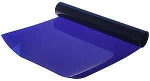 Lee - Colour Filter 120 Deep Blue