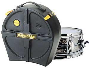 Hardcase - HN14S Snare Case