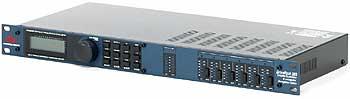 DBX - Driverack 260