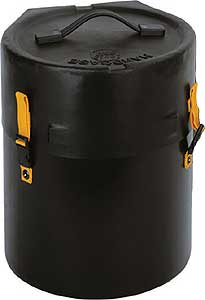 Hardcase - HN 12-13C Tom Combo Case