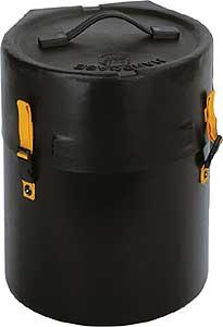 Hardcase - HN 14-15C Tom Combo Case