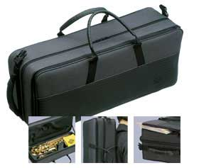 Selmer - Case for Bass Saxophone