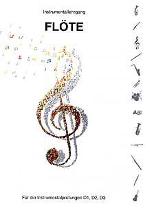 Musikverlag Heinlein - Praxis Flute