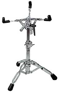 DW - 9300 Snare Stand