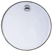 DW - 13' Resonant Snare Drum Head