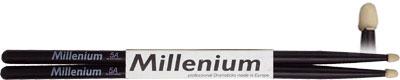 Millenium - HB2B Hornbeam Black