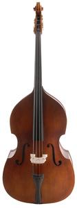 Thomann - 111BR 3/4 Double Bass