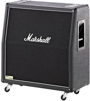 Marshall - MR1960AV