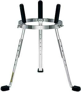 Meinl - ST-MP1134CH Conga Stand