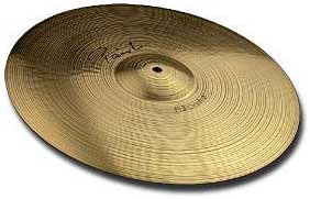 Paiste - 19' Signature Full Crash