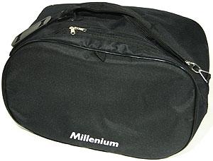 Millenium - Classic Bongo Bag