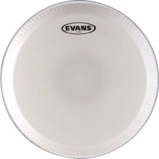 Evans - EC1175 11 3/4' Conga Head LP
