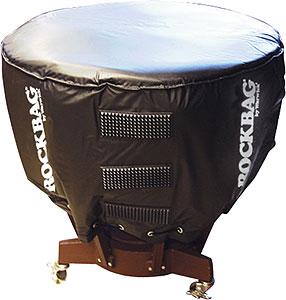 Rockbag - 32' Timpani Cover RB22053B