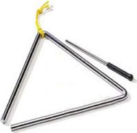 Sonor - GTR20 Triangle