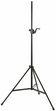 Millenium - BLS-2700 Speaker Stand