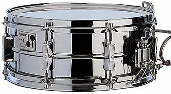 Sonor - MP454 Marching Snare Drum
