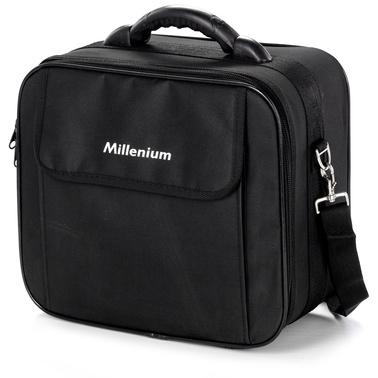 Millenium - Double Pedal Bag