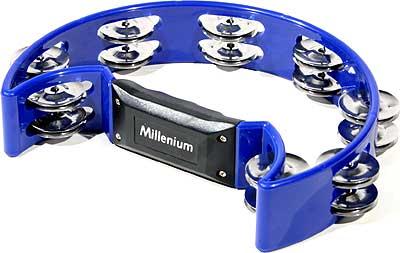 Millenium - HT200 BL