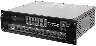 Ampeg - SVT-4PRO