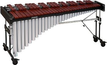 Studio 49 - RM 40/V Marimba A=442Hz
