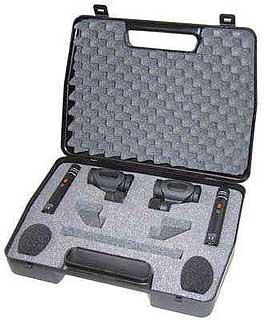 beyerdynamic - MC-930 Stereo Set