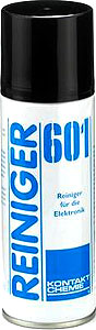Kontakt Chemie - Cleaner 601