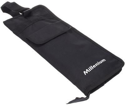 Millenium - Eco Stick Bag