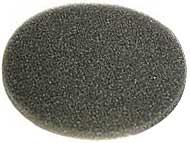 beyerdynamic - Foam Piece