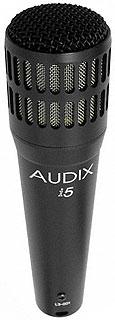 Audix - i-5