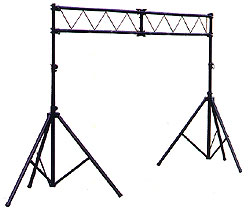 Millenium - SLS300 Lighting Stand