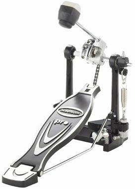 Millenium - PD-111 Pro Bass Drum Pedal