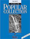 Edition Dux - Popular Collection 8 Trumpet