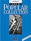 Edition Dux - Popular Collection 8 Trombone