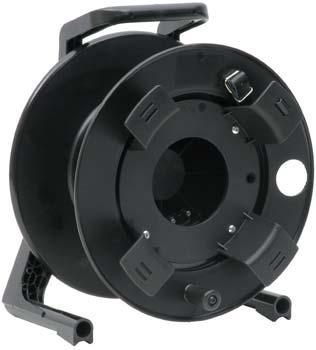 Schill - GT 310.RM Black