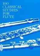 Universal Edition - 100 Classical Studies Fl