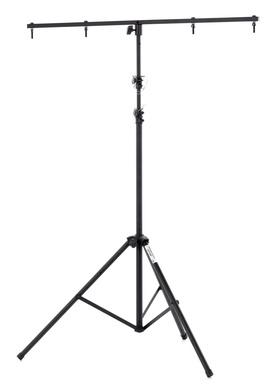 Millenium - LST-250 Lighting Stand