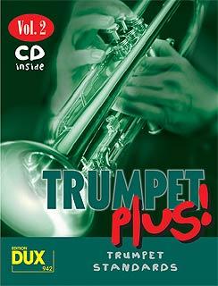 Edition Dux - Trumpet Plus 2