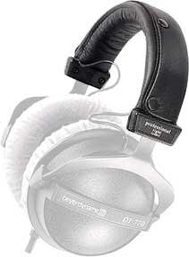 beyerdynamic - DT-990 Headband