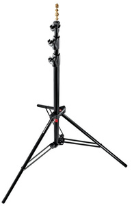 Manfrotto - 1005BAC Ranker Stand