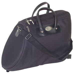 Precieux - RB 26100B French Horn Bag